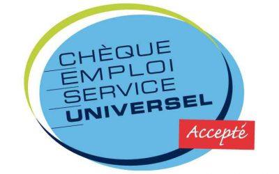 Le CESU à Toulon : Comment ça marche ?