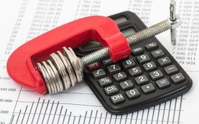 Dossier : Crédit d'impôt